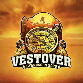 Vestover 2020