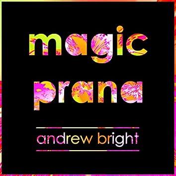Magic Prana