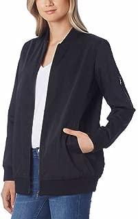Ladies' Bomber Jacket,