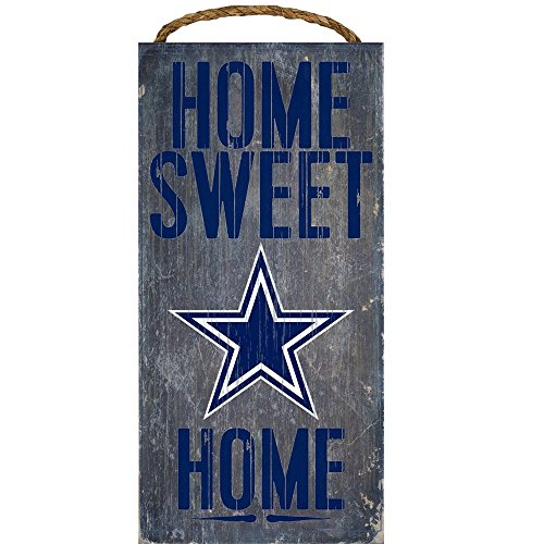 Fan Creations Dallas Cowboys 6