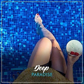 Deep Paradise