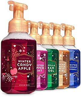 Best bath and body works christmas scents Reviews