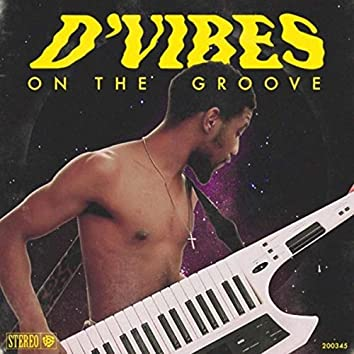 On the Groove