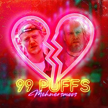 99 Puffs