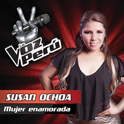 Susan Ochoa
