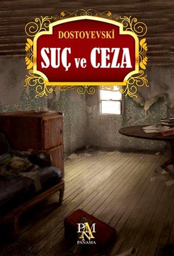 Suc ve Ceza