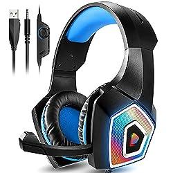 Best Wireless Headset for computer calls