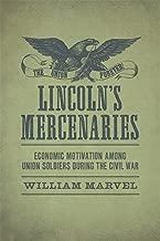 Best civil war mercenaries Reviews