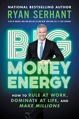 Big Money Energy:...