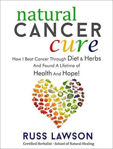 sarcoma cancer alternative treatment