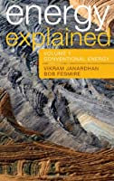 Energy Explained: Conventional Energy / Alternative Energy