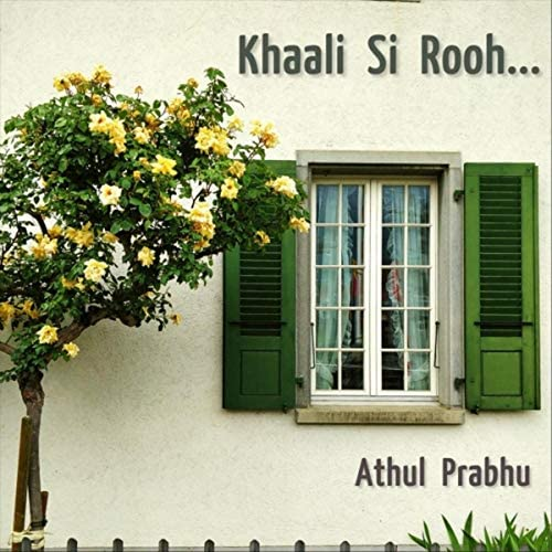 Athul Prabhu