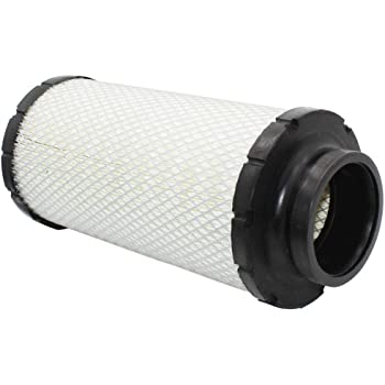 New Air Filter Cleaner Suit For 2014-2018 Polaris RZR XP 4 1000 Turbo Replace # 1240822 1240957 1241084