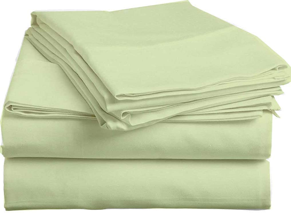 Waterbed Sheets Attached King-Deep Pocket 特売 for Waterbed-Wa 売り出し