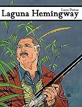 LAGUNA HEMINGWAY: (Edizione in Italiano) (Italian Edition)