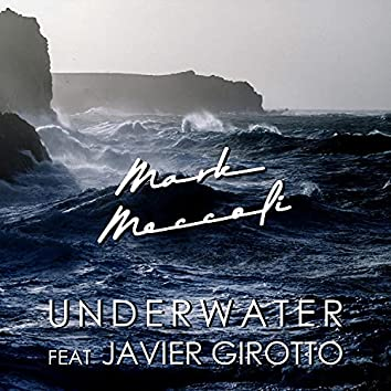 Underwater (feat. Javier Girotto)