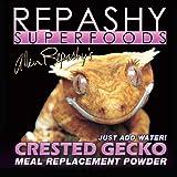 Repashy Reptiles & Amphibian Supplies