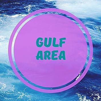 Gulf Area