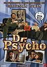 DVD zur Serie: Dr. Psycho � Staffel 2