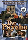 DVD : Dr. Psycho � Staffel 2