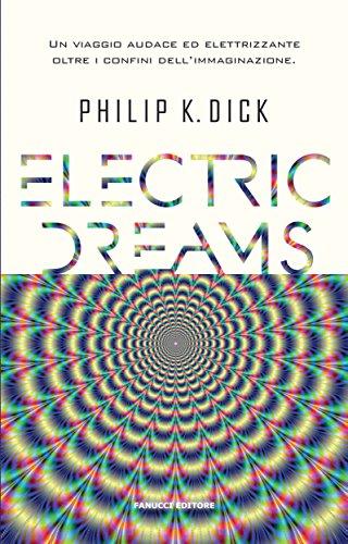 Electric Dreams (Fanucci Editore)