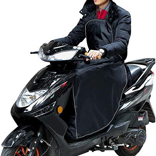 Couvre Jambe pour Scooter et Moto - Housses de...