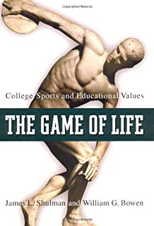 Best game of life college Reviews