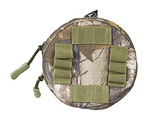 Price comparison product image Knight & Hale Turkey Burger Call Pouch