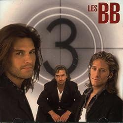 Les B.B, Vol. 3