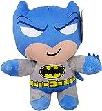GOSH! DESIGNS Peluche Batman DC Comics 21cm