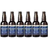 横浜ビール ラガー 330ml (6本セット) ギフトセット 【YOKOHAMA BEER】