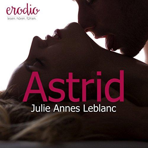 Astrid Titelbild