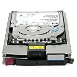 """'HP 4TB 6G 7.2K 3.5""""SAS-Festplatte"""