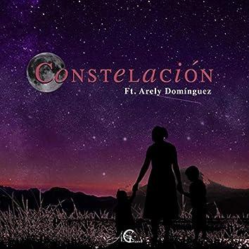 Constelación (feat. Arely Domínguez)
