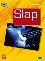 Slap (Ita)