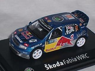 Suchergebnis Auf Für Skoda Modellauto Spielzeug