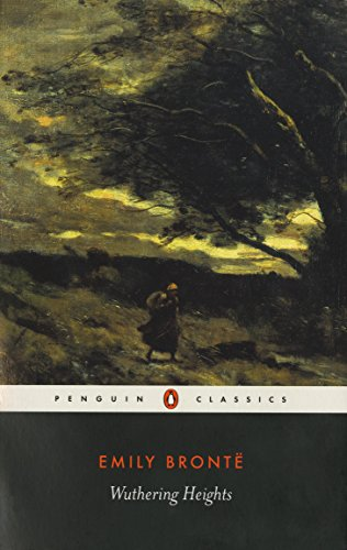 Compare Textbook Prices for Wuthering Heights Penguin Classics Revised Edition ISBN 9780141439556 by Emily Brontë,Pauline Nestor,Lucasta Miller