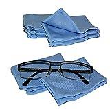 all-around24 - Paño de microfibra para gafas
