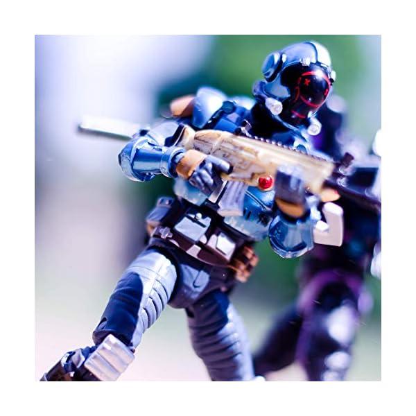 Toy Partner- Fortnite Juguete, figura, Multicolor (FNT0066) , color/modelo surtido 5