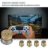 Immagine 1 gerioie pulsanti proiettile gioco 6