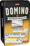 Double 12 Dominos | Easy to Learn | Popular Table Game | Classic