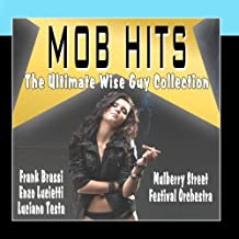 Mob Hits - Wise Guy Collection