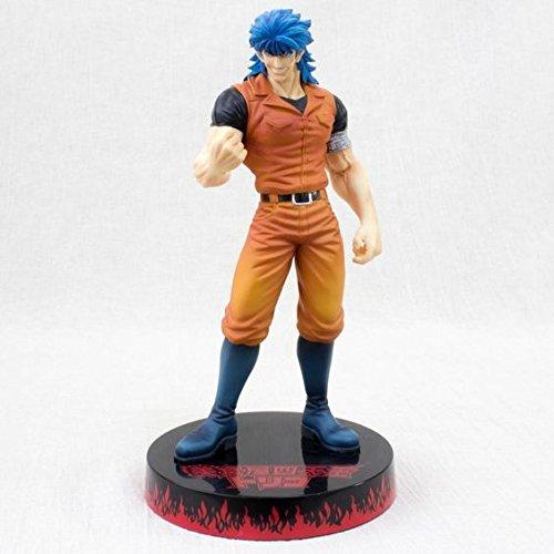 Banpresto-Japan Toriko 9 pouces Figure Ichiban Kuji A Prize Anime Manga Jump