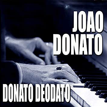 Donato Deodato