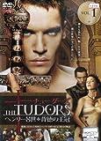 チューダーズ <ヘンリー8世 背徳の王冠> [レンタル落ち] (全19巻セット) [マーケットプレイス DVDセット]