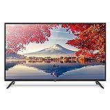 Engel TV -LED 40'- TDT2/Satelite - FHD - USB PVR-Modo Hotel