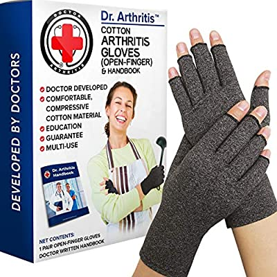 sleep gloves for arthritis 5