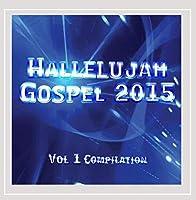 Hallelujah Gospel 1