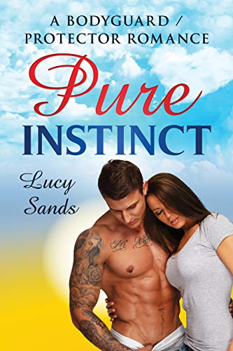 Pure Instinct by Lucy Sands ebook deal