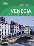 Venecia (La Guía verde Weekend)